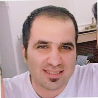 آرش تبریزی 09120224522
