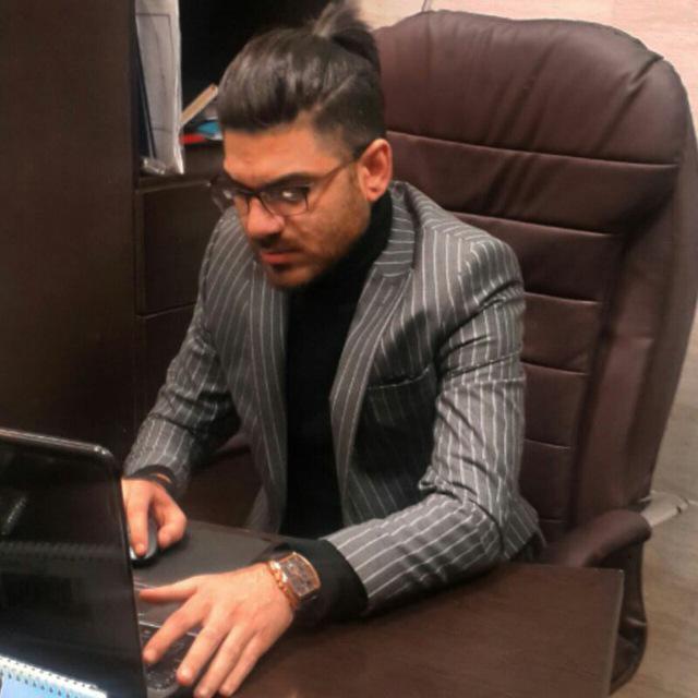 محسن شجاعی (کارشناس اجاره)